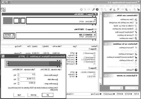 creer-une-partition-sur-windows-8.jpg