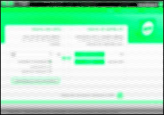 le-controle-a-distance-avec-teamviewer.jpg